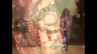 Look Away - Chicago (Chipmunk Version)
