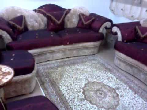 Sofa set saudi arabia SR.700