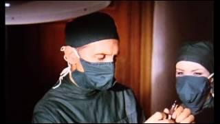 Corruption (1968) - Trailer