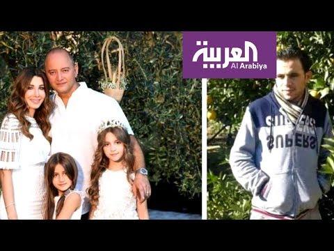 صباح العربية | لص منزل نانسي عجرم لاحق نجوى كرم وهيفاء وهبي  - نشر قبل 58 دقيقة