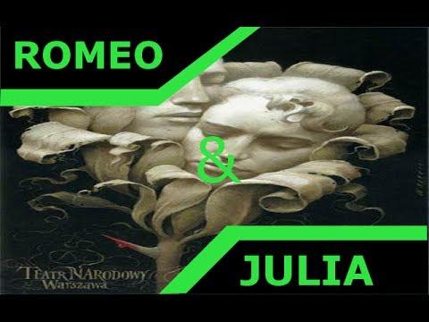 Romeo i Julka