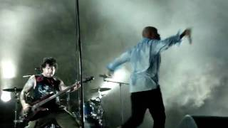 KILLSWITCH ENGAGE - Never again