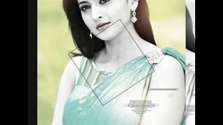 Full Screen Girls whatsapp status|Girls attitude whatsapp|Punjabi attitude Whatsapp status|#Girls