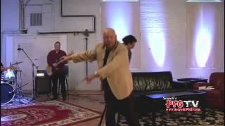 Opie & Anthony - Scorch's PFG-TV (01/25/13)