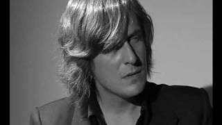 'Las inmensas preguntas', el nuevo videoclip de Nacho Vegas