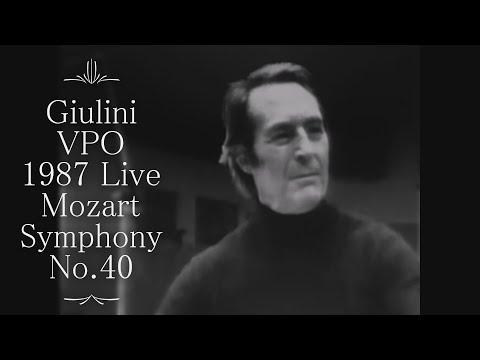 mozart-symphony-no.40-full-giulini&vienna-philharmonic-(1987-live)