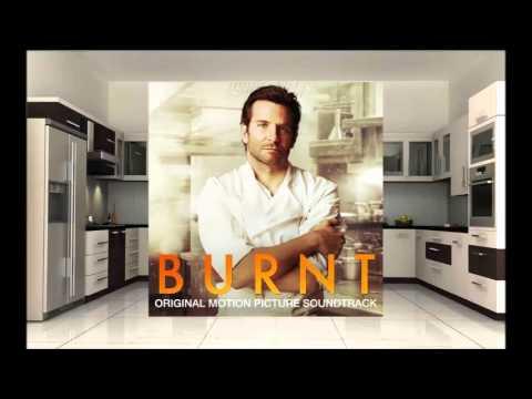Burnt OST 2016 Walk in the trees   Rob Simonsen