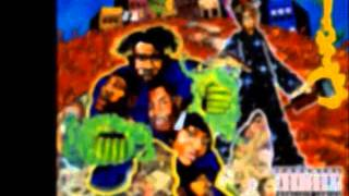 My Favorite Rap Albums Of 1994 Pt. II