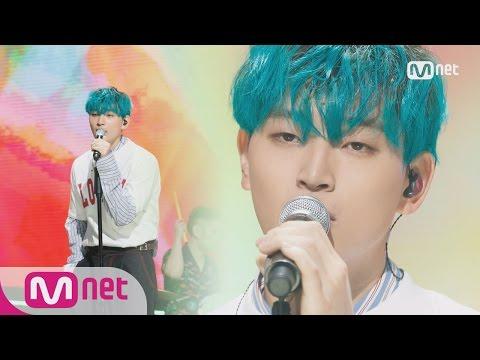 Jeong Jinwoon - Love Is True