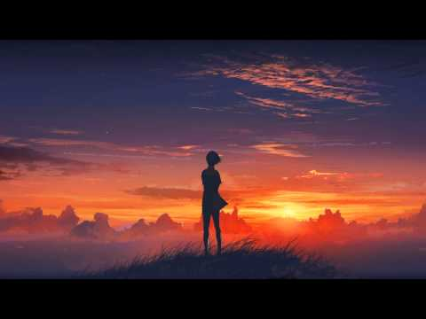 CMA - Tomorrow's Another Day (Chillstep)