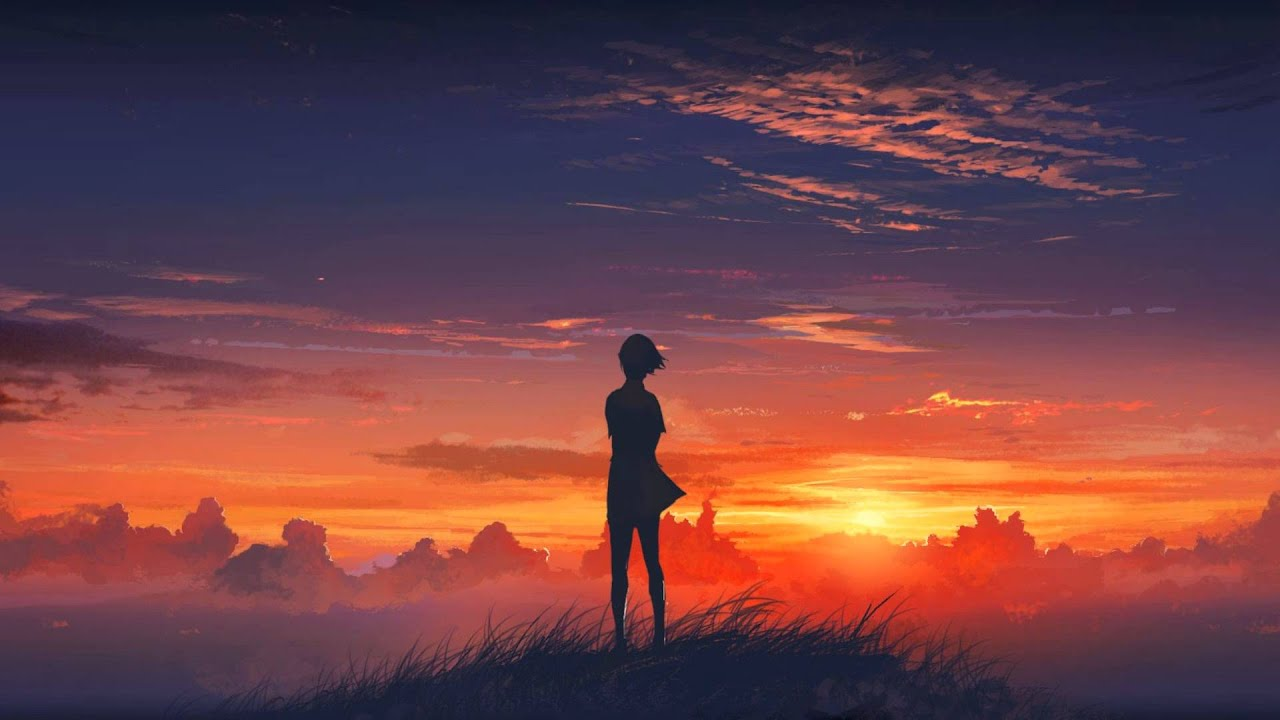 CMA - Tomorrow's Another Day (Chillstep) - YouTube