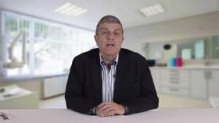 Dr. Cem Kalaycı - İltihabi Bağırsak Barsak  Hastalıkları Nelerdir?