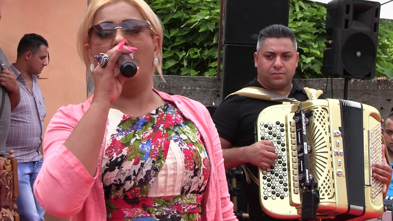 Nunta 2015 Marius Baiasu 1 Introinstrumentala De Jocmuzica De