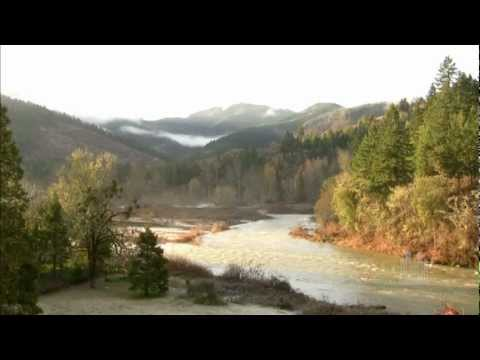 For the Beauty of the Earth, arranged by Mack Wilberg - Mormon Tabernacle Choir