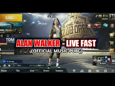 alan-walker-live-fast-(official-music-pubg)