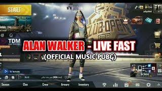 alan-walker-live-fast-music-pubg