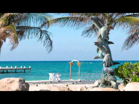 Wyndham Reef Resort, Cayman Islands (Wyndham Hotel Nows) - Unravel Travel TV
