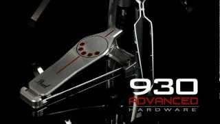 Pearl 930 Advanced Hardware
