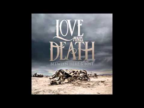 Love and Death   I W8 4 You (feat  Mattie Montgomery)