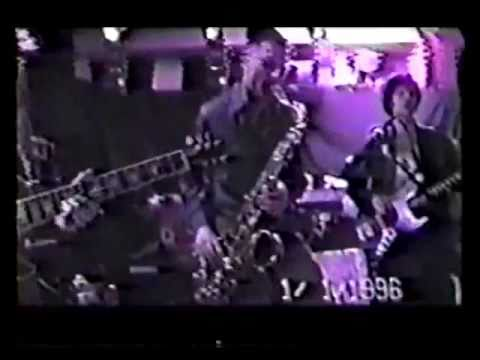Spiritualized® - Live @ World Trade Center, NYC- 16th April 98 [FULL SET] [audience recording]