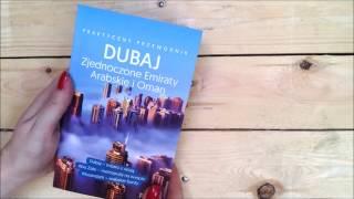 Przewodnik Praktyczny po liftingu - Dubaj