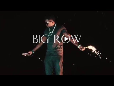 Big Row-Le feu sort [official video]