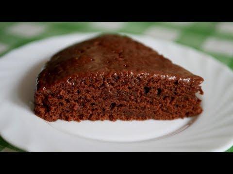 Как приготовить торт самый простой рецепт