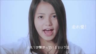 山口県立美術館 山口ケーブルビジョン.