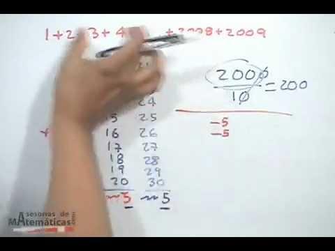 Problema # 2 - tipo olimpiada de matemáticas (nivel 2)