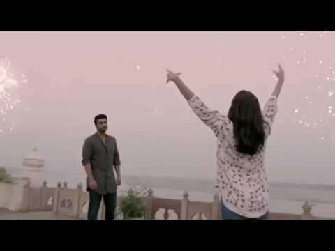 Very Sad Song   Whatsapp Status Video   Sad Romantic Love Story   New Songs 2017