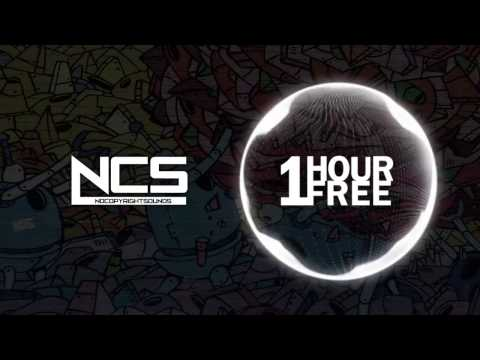BVD KULT - MADE OF SOMETHING (feat. WILL HEGGADON) [NCS 1 Hour]