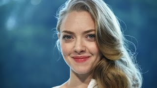 Pregnant Actress Amanda Seyfried Says She Can Smell Electricity