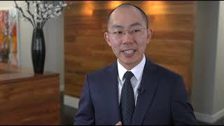 Dr Raymond Goh's experience with Interplast