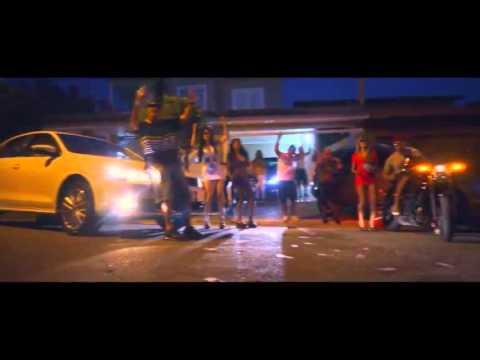 MC Menor Da PG - Pode Vim Nenen ( Video Clipe Oficial - HD ) ' DJ FERREIRA