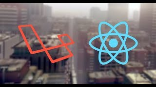 What is And react in Laravel | Tutorials about laravel and react