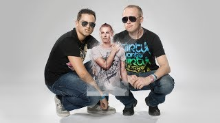 Coone & Da Tweekaz 2 Hour Mix (HD)(HQ)
