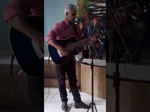 Antônio Dias Gomes