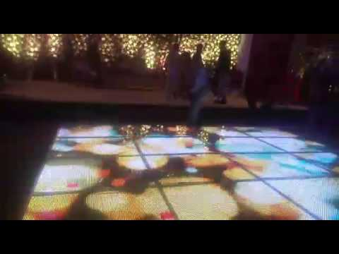 SMD Floor Master Event Management Co. Jamal Ahmed Call: 03212063771