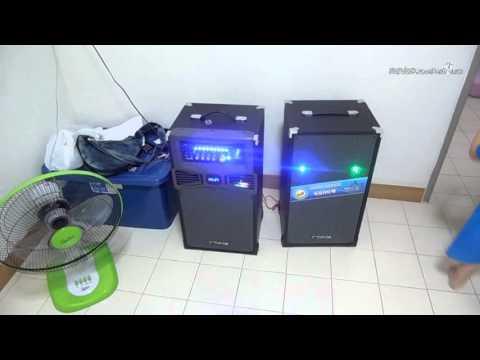 системы фото hi-fi