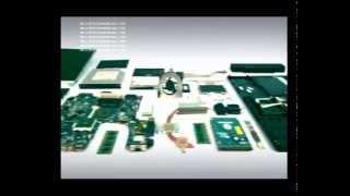Профессиональный ремонт ноутбуков, телефонов, планшетов в Сарапуле(, 2015-09-06T08:02:12.000Z)