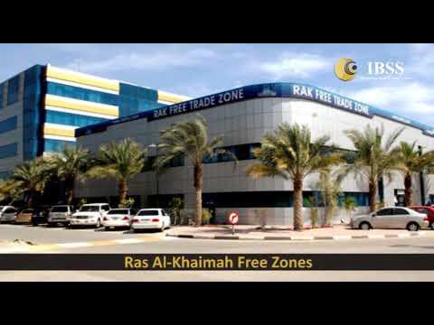 Dubai Tax Free Investments