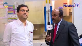 Exclusive Interview with Mr. Ravindra K. Singh, Associate General Manager-Mfg, Godrej