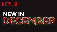 New to Netflix Australia | December | Netflix - Продолжительность: 3 минуты 17 секунд