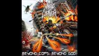 Watch Waking The Cadaver Beyond Cops video