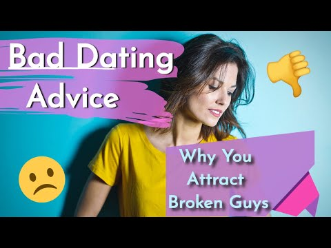 Dating The Divorced Man (how to date a divorced man) from YouTube · Duration:  3 minutes 37 seconds