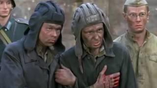 В тылу врага Военные фильмы Русские фильмы 2016
