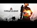 DROPZONE IST DA! + GEWINNSPIEL!