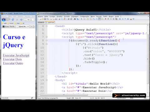 Control de entradas y salidas en excel - Asesor Juan Manuel de YouTube · Duração:  11 minutos 1 segundos