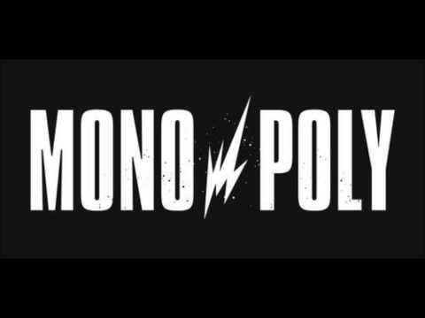 Monopoly - Talkin Money (prod by deathstoke) mp3
