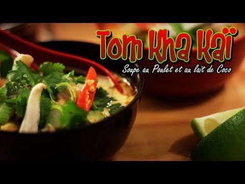 tom-kha-kai---le-riz-jaune
